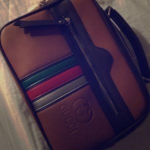 Women's Gucci purse